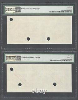 Venezuela 100 Bolivares (1931-39) PS248ct Color Trial Specimen Uncirculated