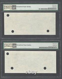 Venezuela 20 Bolivares (1931-39) PS247ct Color Trial Specimen Uncirculated